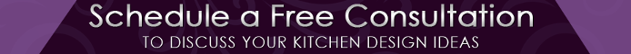 Schedule a Free Consultation to Discuss Your Kitchen Design Ideas